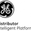 Deveniti Integratori de sistem General Electric-IP, software SCADA/HMI
