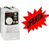 Oferta promotionala MITSUBISHI ELECTRIC !