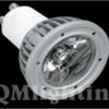 Bec cu led Power 1W