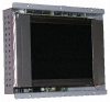 Display LCD industrial, 15 inchi
