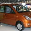 British International Motor Show dominat de masinute electrice si modele ecologice