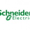 Schneider Electric sustine Romania Green Building Professional