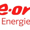 E.ON investeste in modernizarea retelelor de gaze si electricitate