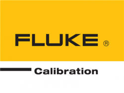 calibrare fluke