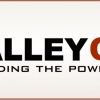 HALLEY CABLES S.R.L.