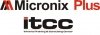 MICRONIX PLUS SRL