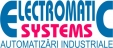 Electromatic-Systems S.R.L.