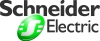 Schneider Electric Romania