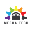 Mecha Tech srl