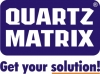 Quartz Matrix