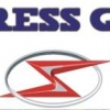 ENDRESS GROUP