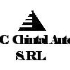 SC CHINTAL AUTO SRL