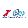 SC X Machines Control SRL