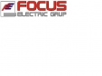 FOCUS ELECTRIC GRUP SRL