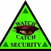 SC Watch & Catch Security SRL