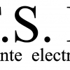 R.T.S. Electro