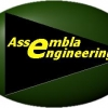 Assembla Engineering SRL