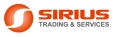 Sirius Trading & Services SRL