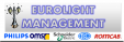 SC EUROLIGHT MANAGEMENT SRL
