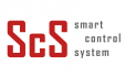 Smart Control System