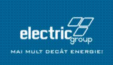 Electric Group