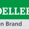 MOELLER ELECTRIC SRL