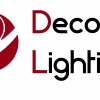 SC DECORLIGHTING INTERNATIONAL SRL