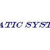 Elmatic Systems srl