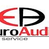 EURO-AUDIT SERVICE SRL
