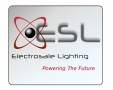 Electrosale Lighting SRL
