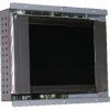 Display LCD industrial, 15