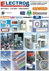 materiale electrice profesionale