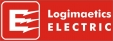 LOGIMAETICS ELECTRIC
