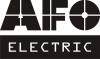 AFO ELECTRIC SRL