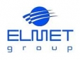 ELMET GROUP